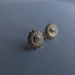 BVLA-Afgahn-Yellow-Gold-Champagne-Sapphire--Obelisk-Body-Piercing-Fine-Jewelry-Renton-Washington-