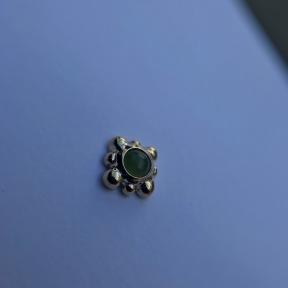 Bvla-8bead-Jade--Obelisk-Body-Piercing-Fine-Jewelry-Renton-Washington-