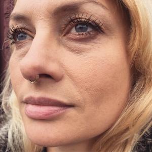 Naomi-Septum-Gold-Triple--Naomi-Piercer-Obelisk-Body-Piercing-Fine-Jewelry-Renton-Washington