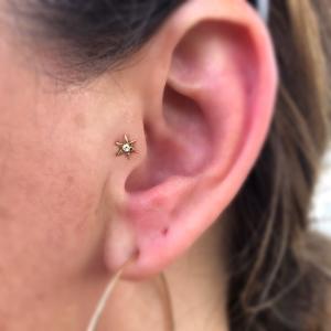 S-Abra-Gold-Tragus-Ear-Obelisk-Body-Piercing-Fine-Jewelry-Renton-Washington