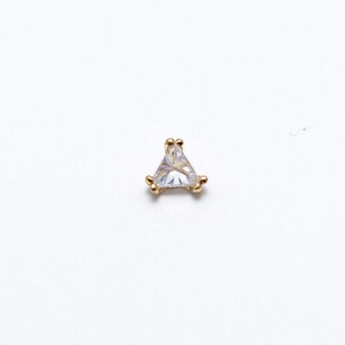 Temple-yellow-gold-Obelisk-Body-Piercing-Fine-Jewelry-Renton-Washington