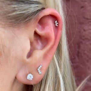 a-Abra-Helix-Ear-Piercing-Anatometal-Marquee-Fan-Obelisk-Body-Piercing-Fine-Jewlery-Renton-Washington-