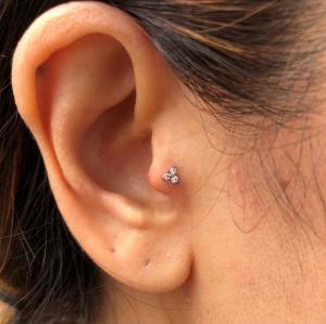 s-Abra-Trinity-Tragus-Ear-Piercing-Obelisk-Body-Piercing-Fine-Jewlery-Renton-Washington-